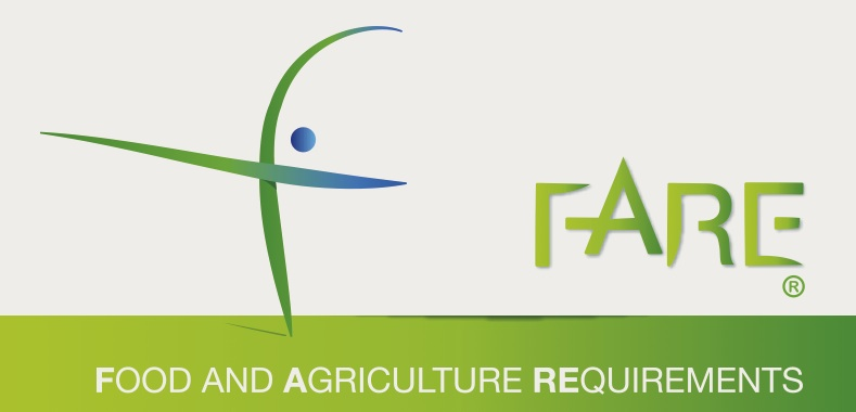 F.A.RE. (Food & Agricoltural Requirements)