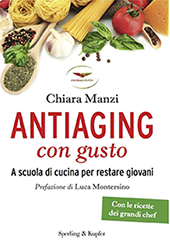 ACCADEMIA ANTIAGING CON GUSTO